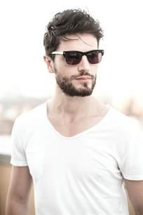 coupe de cheveux pour homme comment choisir une coupe de cheveux homme