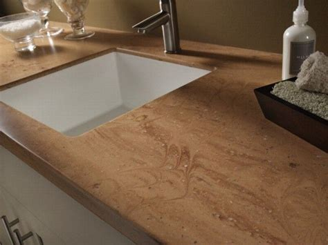 corian prices 7 best images about corian countertops on