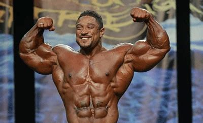 roelly winklaar chicago pro posing routine muscle fitness