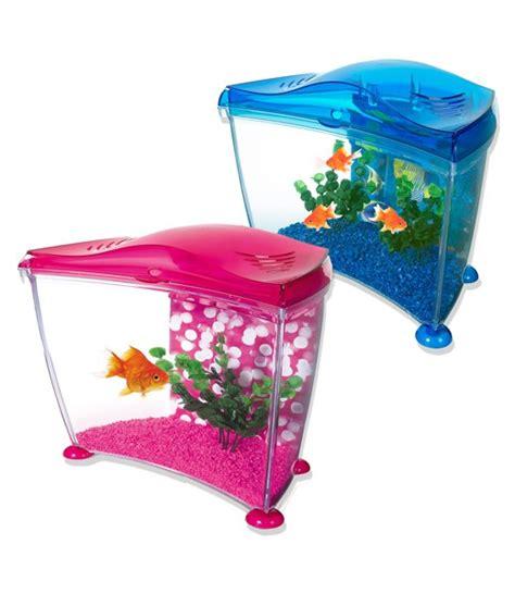 kit marina poisson 14 litres marina achat vente aquariums sur jaiplusdecroquettes