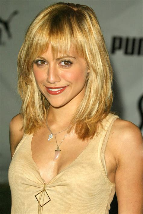 medium length wavy hairstyles  blonde hair  prom