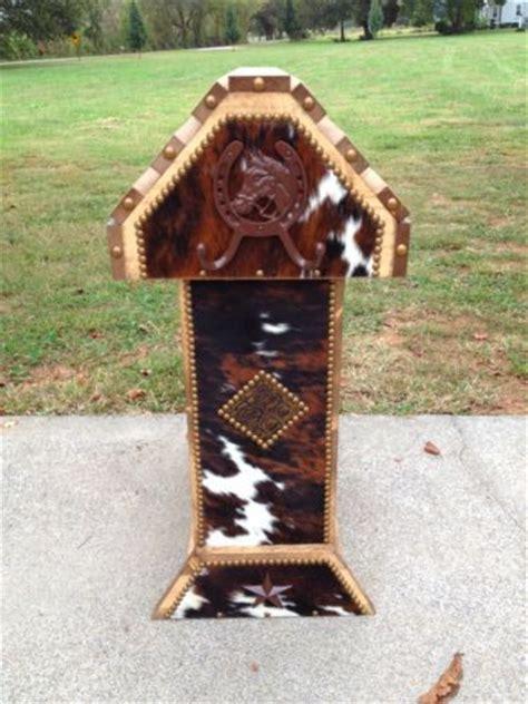 stunning wood saddle stand cowhide bridle hook western