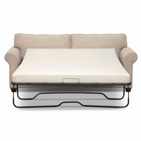 Macys Sofa Sleeper by Macys Sofa Sleeper Concept Modern Sofa Design