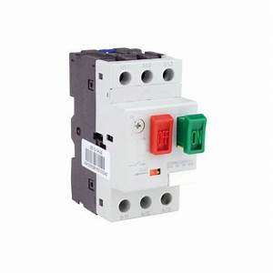 Disjoncteur Pour Vmc : disjoncteur magn to thermique de 20 25a em distribution ~ Premium-room.com Idées de Décoration