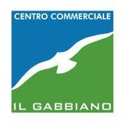 Centro Commerciale Gabbiano Ipercoop Savona Il Gabbiano Home