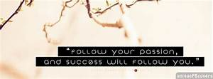 Arthur Buddhold Success Facebook Covers | Quotes Covers Fb ...