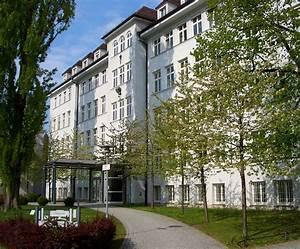 Max Planck Institut Saarbrücken : brains anyone ~ Markanthonyermac.com Haus und Dekorationen