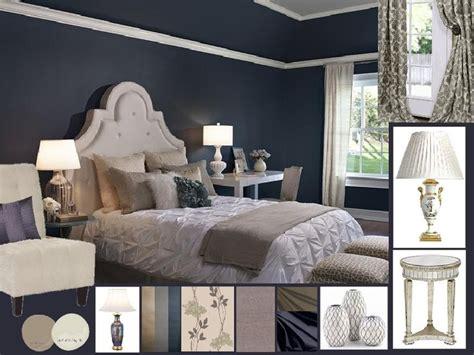 popular bedroom paint colors newsonairorg