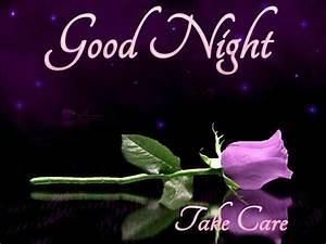 Good Night Take... Good Night Ghetto Quotes