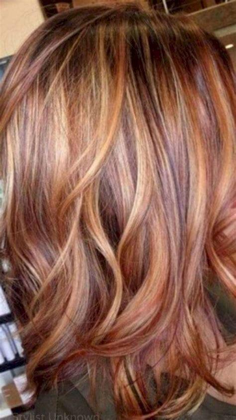 fall hair color best 25 fall hair colors ideas on fall hair