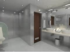 Interior Design Houses by Beautiful 3D Interior Designs Kerala Home Design And Floor Plans