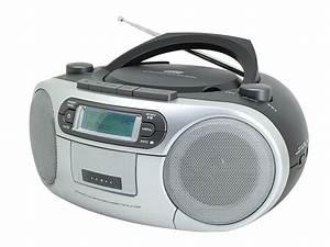 Radio Cd Kassette : soundmaster scd7900 portable fm dab radio cassette cd ~ Jslefanu.com Haus und Dekorationen