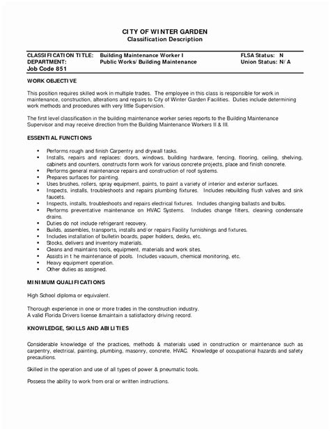 Fixed Price Construction Contract Template Unique Construction Contract Samples Construction