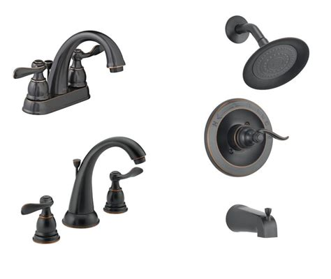 Delta Windemere Kitchen Faucet Rubbed Bronze by 17 Best Images About 1511 On