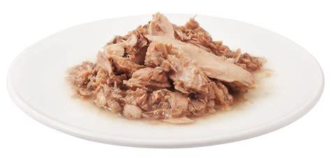 alimenti cani on line cibo cani cibo per cani cani emporio della