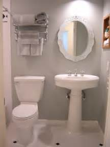 redone bathroom ideas 4 tips to redo a small bathroom diy inspired