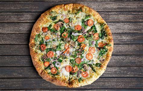 jcs  york pizza department albuquerque las vegas nm