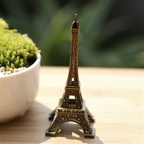 Tower Decorations 35 eiffel tower table decorations ideas table decorating