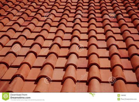 tuiles de toit image libre de droits image