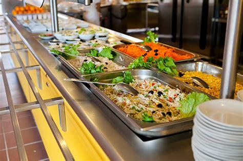 cuisine scolaire la restauration scolaire