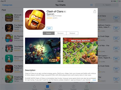 apple made a small but significant change to free apps in the app store business insider
