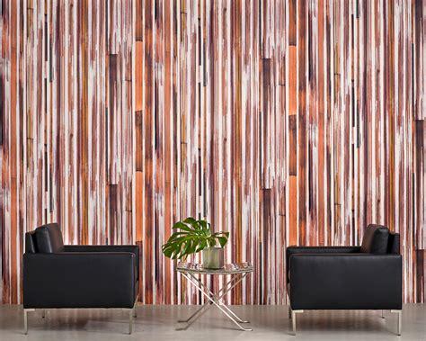 fabric wall covering standouts  neocon