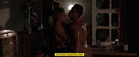 Sexuele Voorlichting Erection Scene