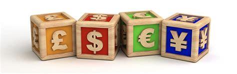 banca ditalia collateral denominato  valuta diversa