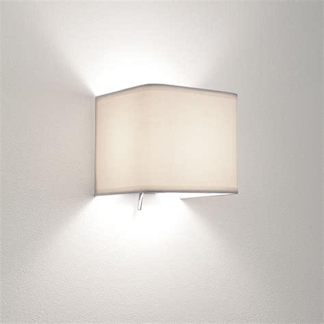 home interior sconces astro lighting ashino 0766 interior wall light