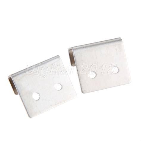 wall hanger bracket rack holder wood sample ceramic tile display shelves ebay