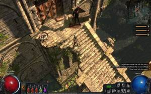 Path Of Exile Forum : path of exile guide gamersonlinux ~ Medecine-chirurgie-esthetiques.com Avis de Voitures