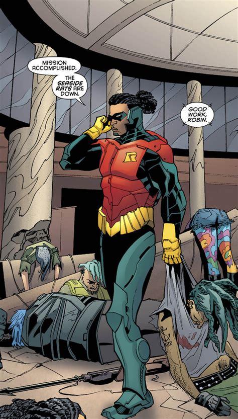 batman  robin futures   heeeeerrrreeees robin