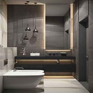 Kleines Designer Bad : ideen kleines bad design modern bad design and white wall design zusammen mit ausgezeichnet ~ Sanjose-hotels-ca.com Haus und Dekorationen