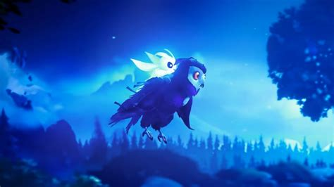 ori      wisps  movies trailers