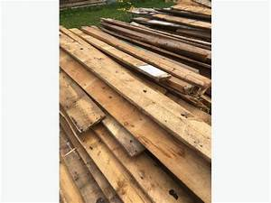 wanted rough cut lumber barn boards kings county pei With barn beams wanted