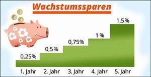 Zinsen Pro Jahr Berechnen : berechnen von zinseszinsen ~ Themetempest.com Abrechnung
