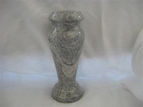 memorial vases in mountain home arkansas monuments and more