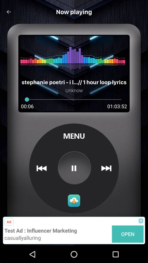 The best part of these music apps is, these android music downloader apps can search, download, and save music (mp3) files to listen offline. Free Music Downloader APK 1.0.8 für Android herunterladen - Die neueste Verion von Free Music ...