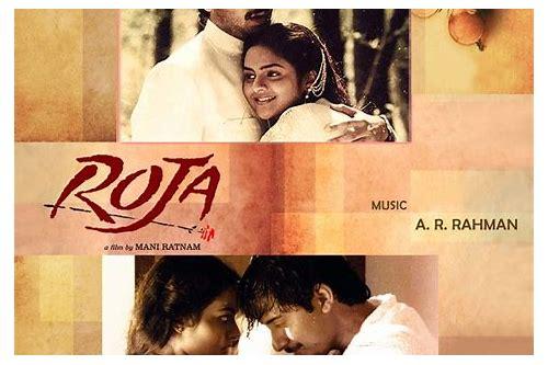 roja hindi songs free download zip