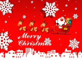 merry and happy new year wallpaper and desktop themewallpapers