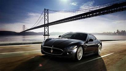 Luxury Wallpapers Cars Cave
