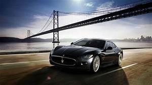 Prestige Car : exotic cars wallpapers wallpaper cave ~ Gottalentnigeria.com Avis de Voitures