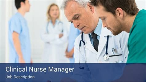 Clinical Nurse Manager Salary And Career Description  Rn. Alternative Signs Of Stroke. Physical Cause Signs. Cute Cafe Signs Of Stroke. Classic Signs. Killer Signs. Children's Name Signs Of Stroke. Road Repair Signs. Cats Signs Of Stroke