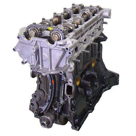 Engine Specs by Nissan Ka24de Engine Specs Hcdmag