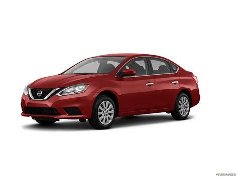 nissan lease takeover in st john s nb 2016 nissan