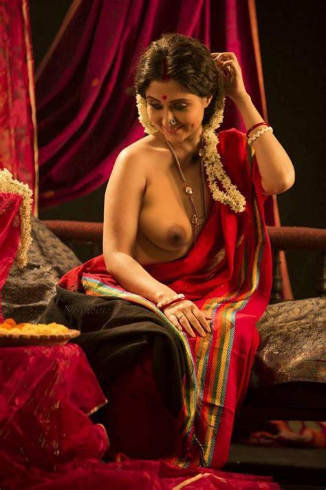 Nude Keerthi Suresh Tamil Sex