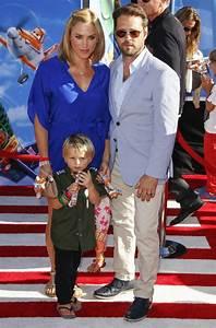 Jason Priestley Picture 19 - Los Angeles Premiere of ...
