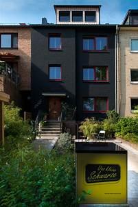Das Kleine Schwarze Hamburg : lage des hotels das kleine schwarze hamburg ~ Orissabook.com Haus und Dekorationen