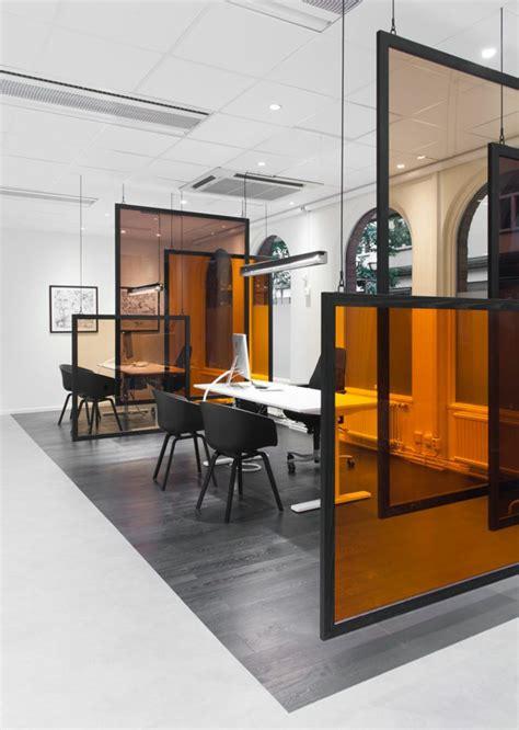 separation cuisine sejour cloison separation cuisine sejour maison design bahbe com