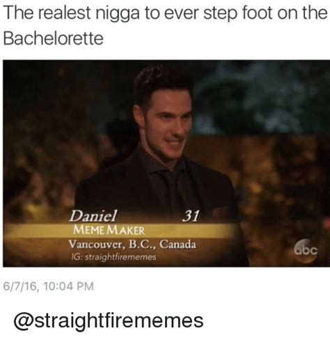 The Bachelorette Meme - funny bachelorette memes of 2017 on sizzle yours